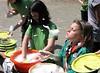 ShantiKokenXL 22mei2010