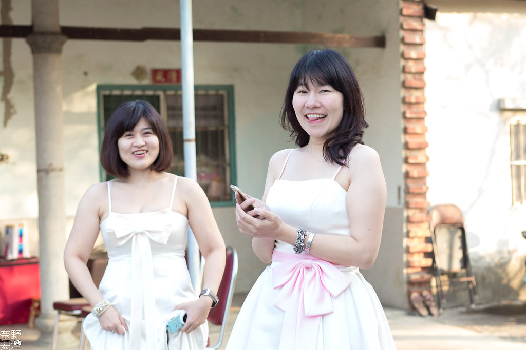 台南婚攝-炳男&慧玲-迎娶儀式 (25)