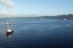 Suva (1)