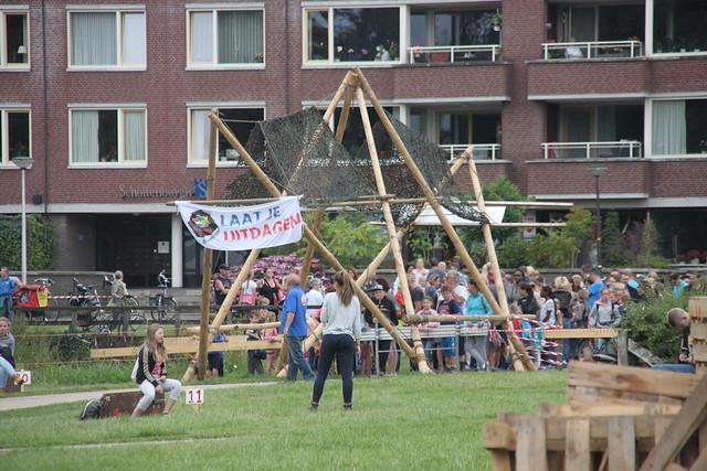 Kinderstad 2015 (2)