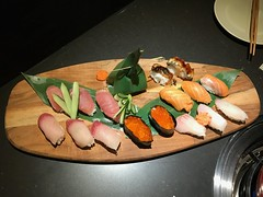 Crab King Restaurant, Bellevue