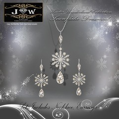 J&W-Jewelers-Winter-Wonderland_Snowflake-diamond