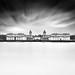 Old Royal Naval College by LJP40