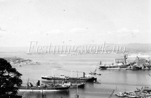 Oslo 1940-1945 (96)