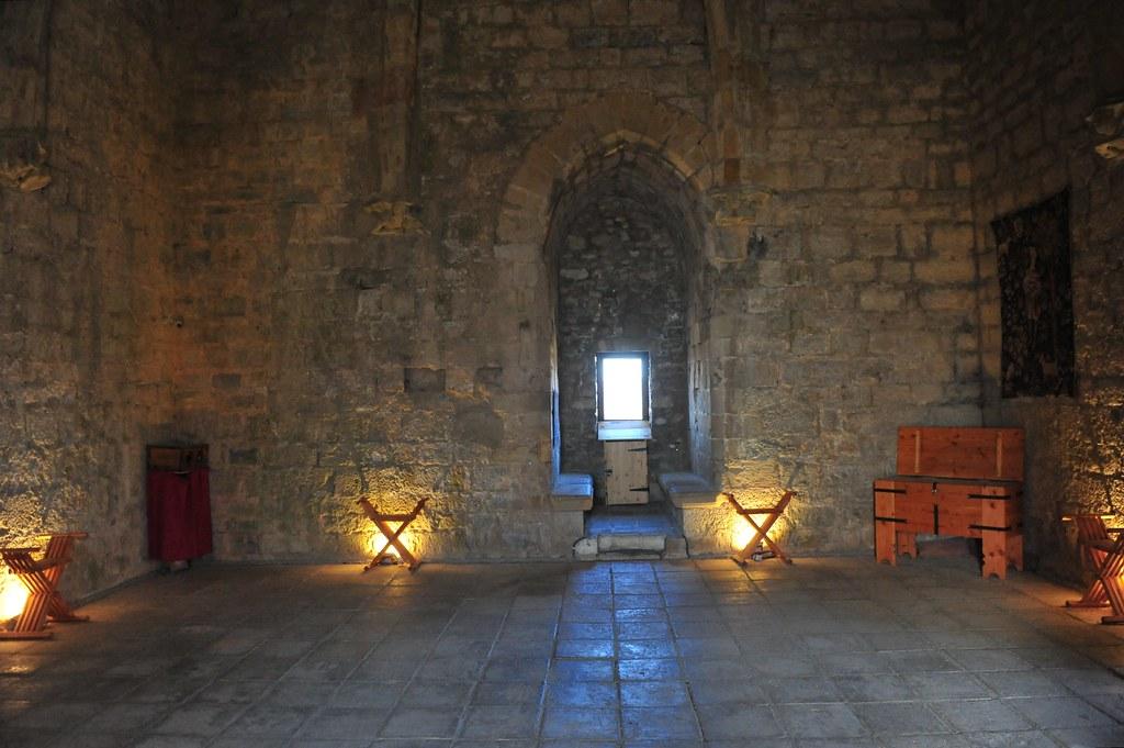 Château de Puivert, Languedoc-Roussillon, France, 93 DSC_6060