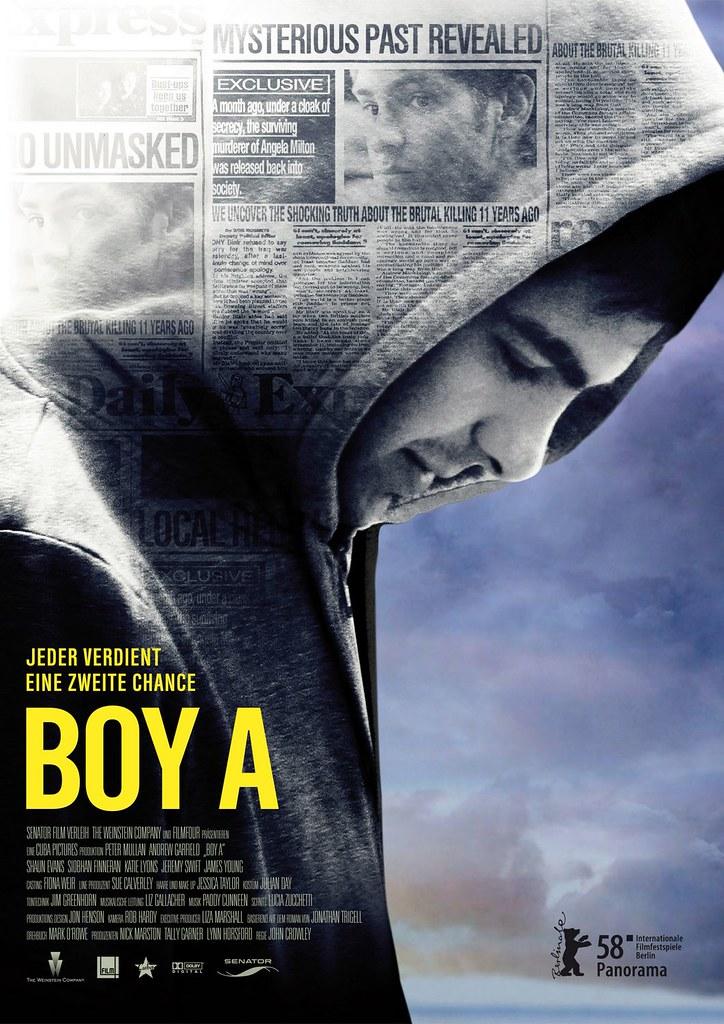 boy_a_ver3_xlg