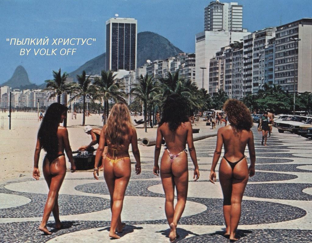 video-porno-na-plyazhe-v-brazilii