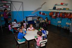 20/06/2015 - DOM - Diário Oficial do Município