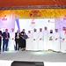 yyQatar Today Awards 2015 234
