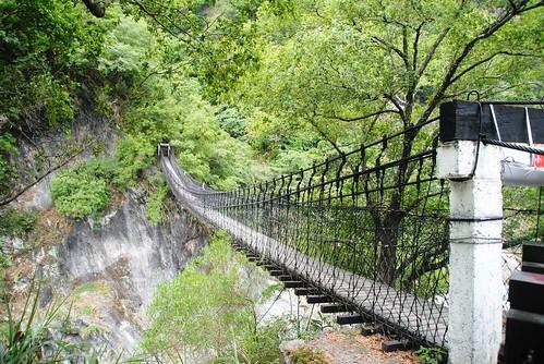 147 Parque Nacional de Taroko (17)