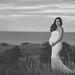 Maternity - Andrea
