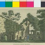 HOOPER 0000 Birkhedde Priory 1783