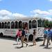 Yelp Philadelphia's Jersey Trolley Tour