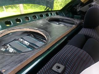 kitiiz: VW Vento 1.8T  19308213390_f68af7784c_n
