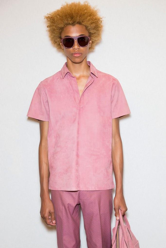SS16 Milan Etro250_Michael Lockley(fashionising.com)