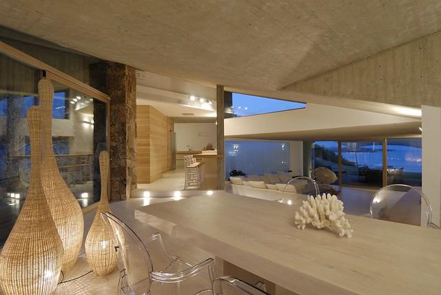 150724_House_in_Sardinia_17__r