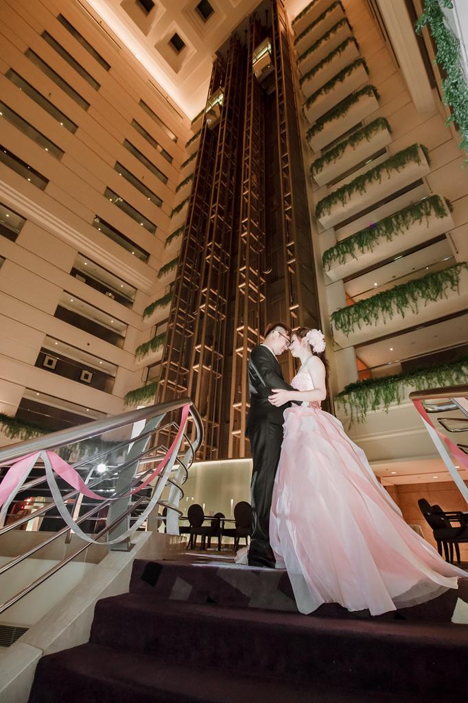 新竹國賓婚攝120