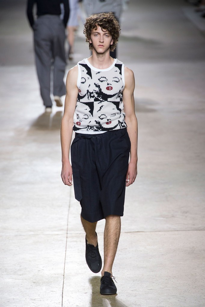 SS16 Paris Dries Van Noten010_Niels Trispel(fashionising.com)