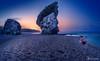 Playa-de-los-Muertos-(Carboneras)