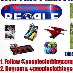 @peopleclothingcompany #peopleclothingco #peopleclothingcompany
