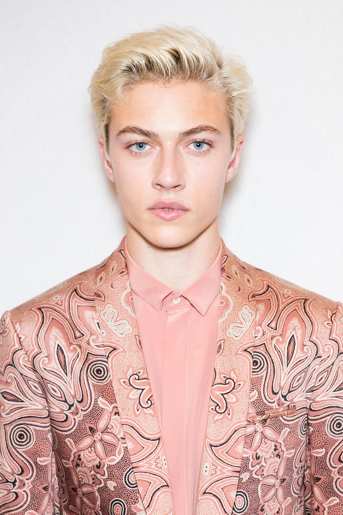 SS16 Milan Etro127_Lucky Blue Smith(fashionising.com)