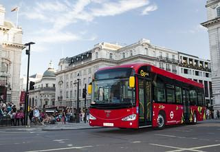 i2e Londres