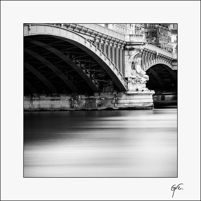 Pont Lafayette #2