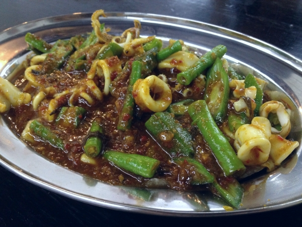 Leong_Kitchen_Spicy_Squid