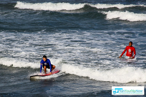 Baler-Surfing-Adventure-Plan-Your-Trip-Now