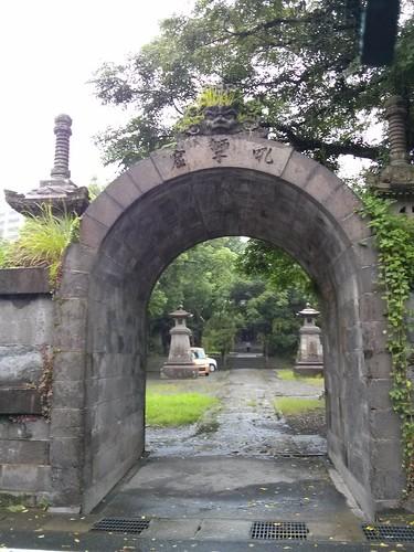 buddhisttemples 高野山最大乗院
