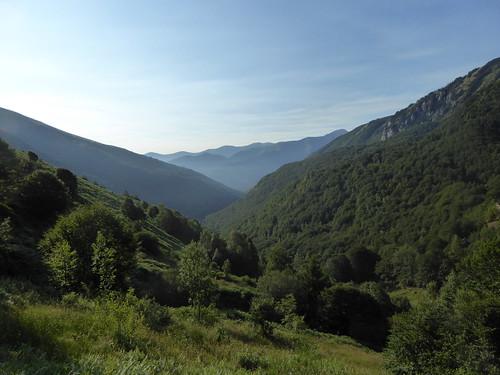 lac d\'Arbu-Ariège-le 20-07-2015 101