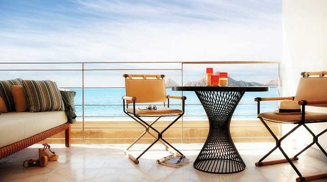 Hoteles-Los-Cabos