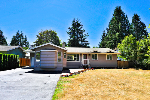 Storyboard of 19822 36A Avenue, Langley
