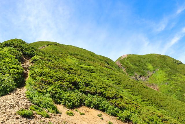 2014-07-22_02937_北海道登山旅行.jpg