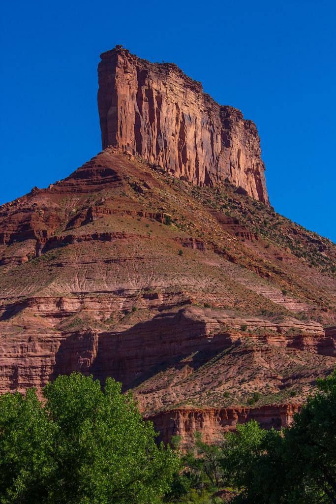Gateway Canyon Resort And Spa Denver Colorado