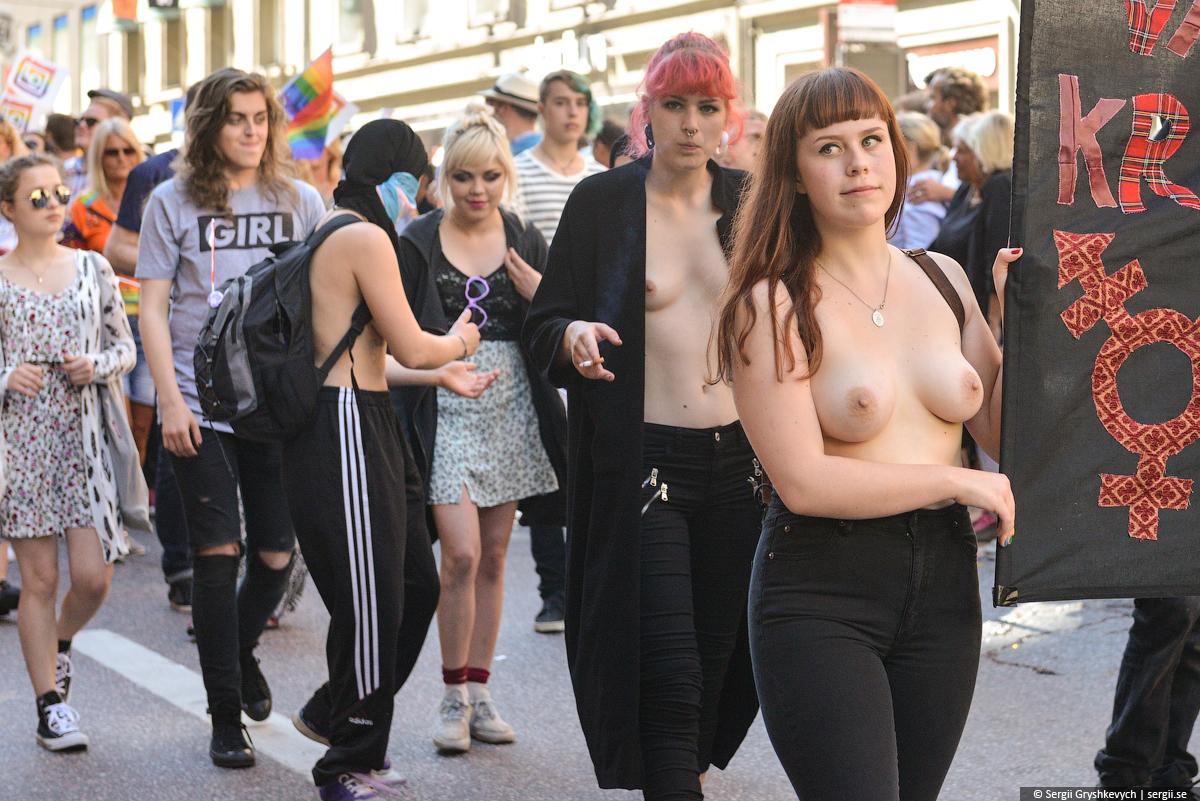 Stockholm_Gay_Pride_Parade-38