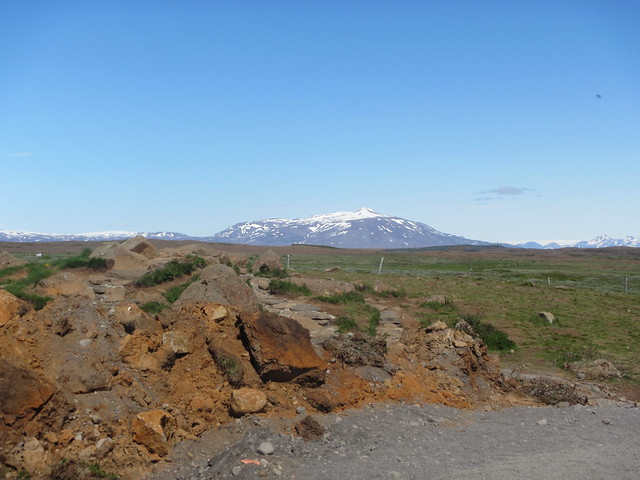 Header of hekla