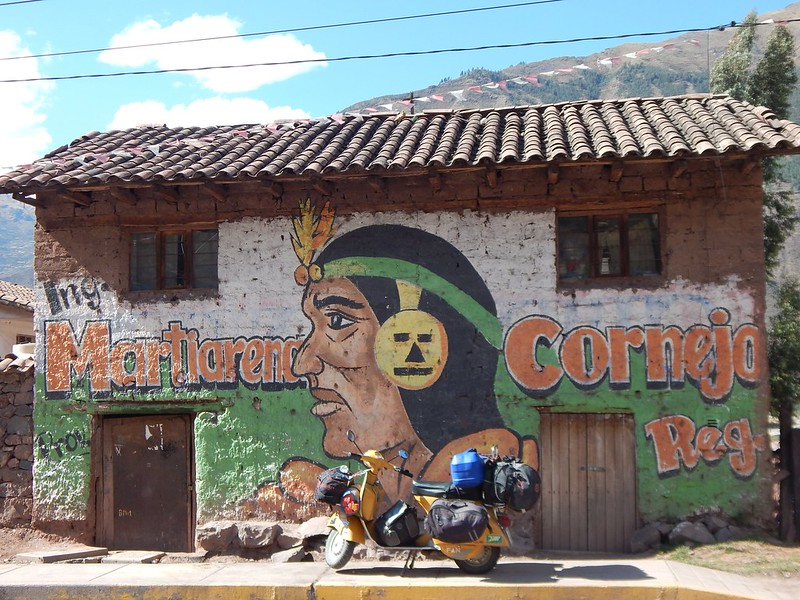 150723 Da Julaca a Cusco (57) (2304 x 1728)
