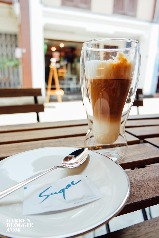 SAM_9196-lekue-cafe