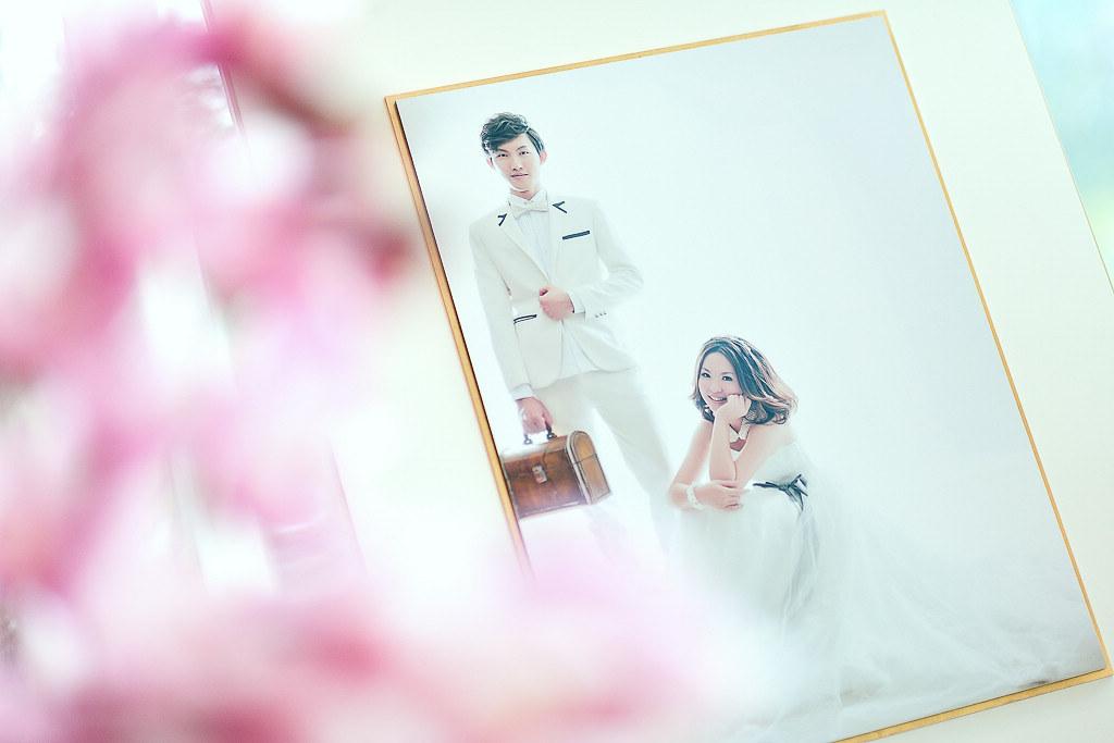 台中婚攝,婚攝,婚攝ED,婚攝推薦,婚礼拍攝,婚禮紀錄,婚禮記錄,心之芳庭,婚禮攝影師