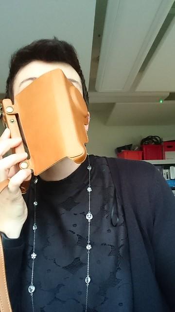 Kodak Ektra unboxing...
