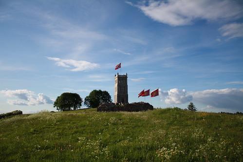 Slottsfjellet (11)