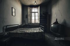 UE: Rottweiler Villa
