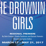 The Drowning Girls -  March 17 - May 21 2017
