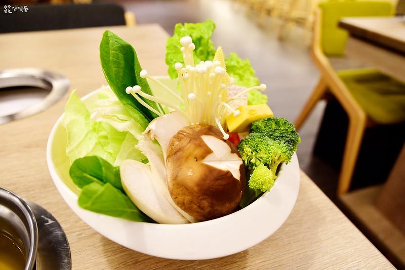55 pot 菜單 華泰名品城 美食 火鍋 推薦 (13)
