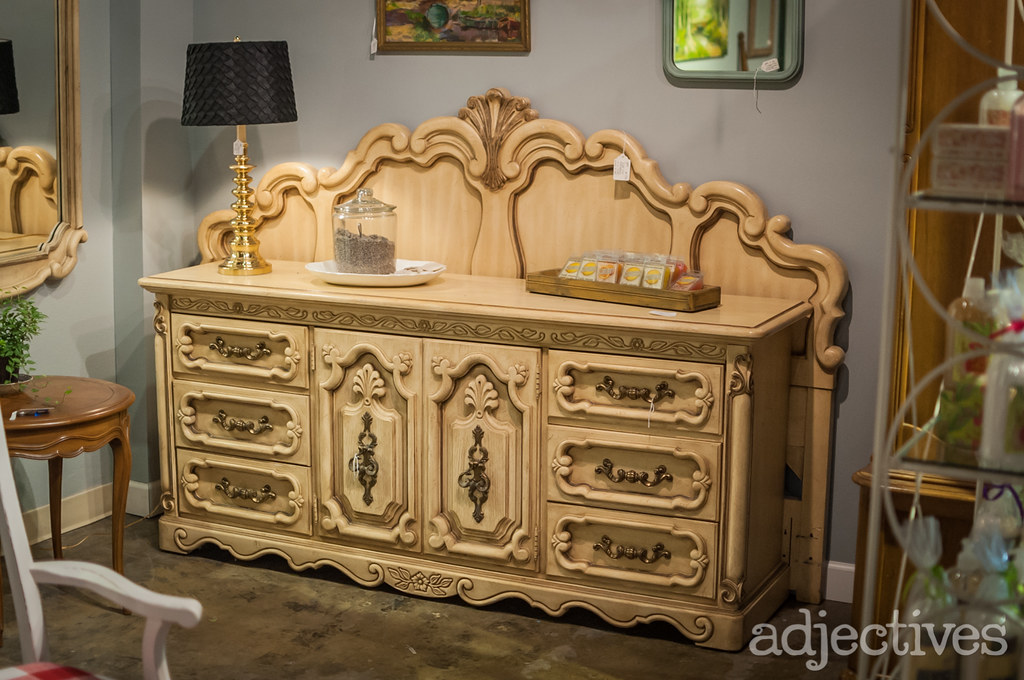 New Arrivals Altamonte by Rusty Gate Antiques