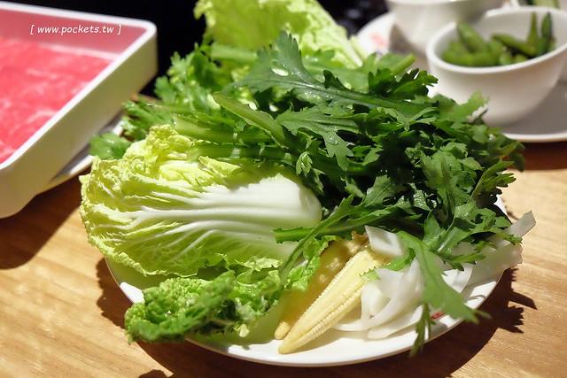 32208033921 6941fea0c7 z - 溫野菜 しゃぶしゃぶ:來自日本東京的鍋物餐廳,中部第一間分店進駐麗寶outlet,火鍋壽喜燒吃到飽$409元起