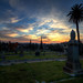 Mountain View Cemetery.Oakland by gouldevane