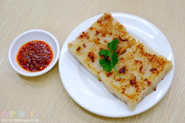 鋒師傅港式茶餐廳 (3)