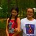 Sacajawea Day Camp 2016